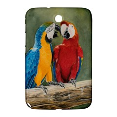 Feathered Friends Samsung Galaxy Note 8.0 N5100 Hardshell Case