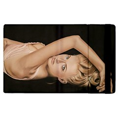 Alluring Apple Ipad 2 Flip Case