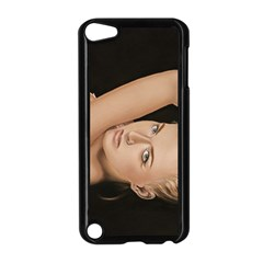 Alluring Apple Ipod Touch 5 Case (black)