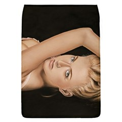 Alluring Removable Flap Cover (Large)