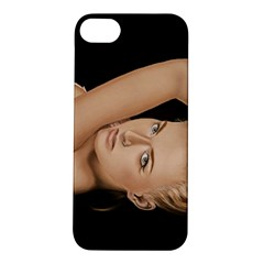 Alluring Apple iPhone 5S Hardshell Case