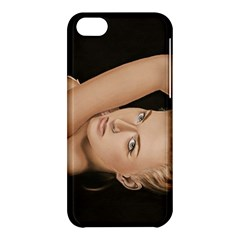 Alluring Apple iPhone 5C Hardshell Case