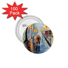 Just The Two Of Us 1.75  Button (100 pack)
