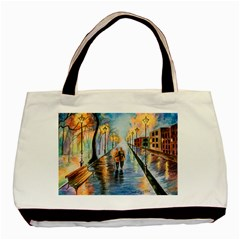 Just The Two Of Us Classic Tote Bag