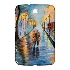 Just The Two Of Us Samsung Galaxy Note 8.0 N5100 Hardshell Case