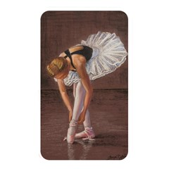 Ballerina Memory Card Reader (rectangular)