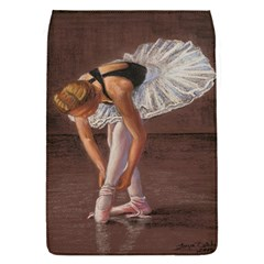 Ballerina Removable Flap Cover (Small)