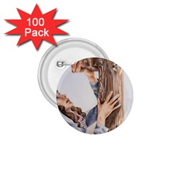Stabat Mater 1.75  Button (100 pack)