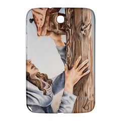 Stabat Mater Samsung Galaxy Note 8.0 N5100 Hardshell Case
