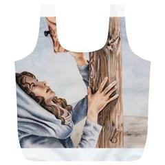 Stabat Mater Reusable Bag (XL)