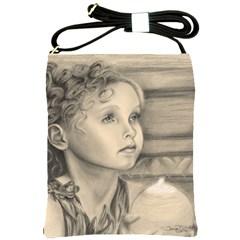 Light1 Shoulder Sling Bag