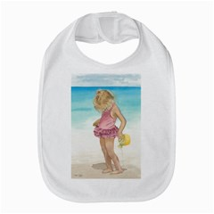Beach Play Sm Bib