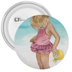 Beach Play Sm 3  Button