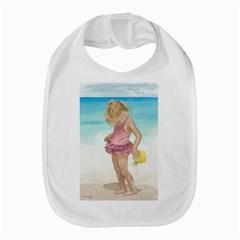 Beach Play Sm Bib