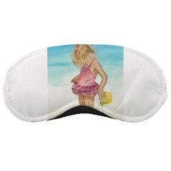 Beach Play Sm Sleeping Mask