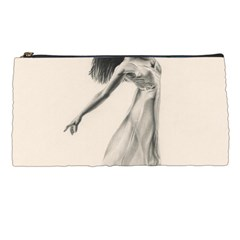 Perfect Grace Pencil Case