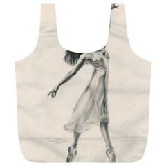 Perfect Grace Reusable Bag (xl)