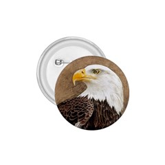 Eagle 1.75  Button