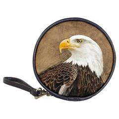 Eagle Cd Wallet