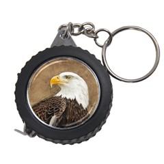 Eagle Measuring Tape