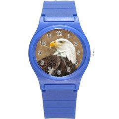 Eagle Plastic Sport Watch (Small)