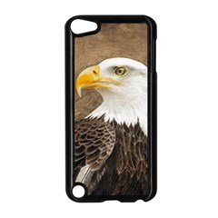 Eagle Apple iPod Touch 5 Case (Black)