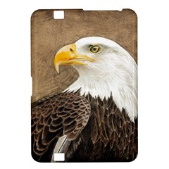 Eagle Kindle Fire HD 8.9  Hardshell Case