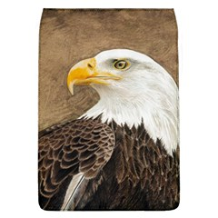 Eagle Removable Flap Cover (Large)