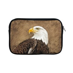 Eagle Apple iPad Mini Zippered Sleeve