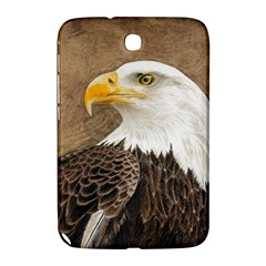 Eagle Samsung Galaxy Note 8 0 N5100 Hardshell Case