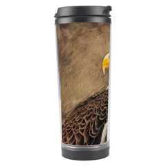 Eagle Travel Tumbler
