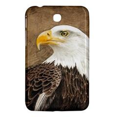 Eagle Samsung Galaxy Tab 3 (7 ) P3200 Hardshell Case