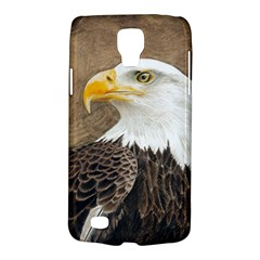 Eagle Samsung Galaxy S4 Active (I9295) Hardshell Case