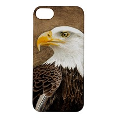 Eagle Apple Iphone 5s Hardshell Case