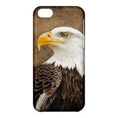 Eagle Apple iPhone 5C Hardshell Case