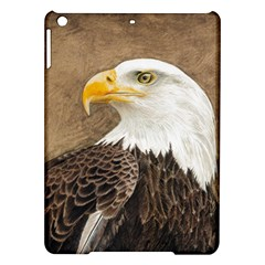 Eagle Apple Ipad Air Hardshell Case