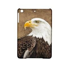 Eagle Apple iPad Mini 2 Hardshell Case