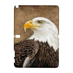 Eagle Samsung Galaxy Note 10.1 (P600) Hardshell Case