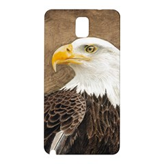 Eagle Samsung Galaxy Note 3 N9005 Hardshell Back Case