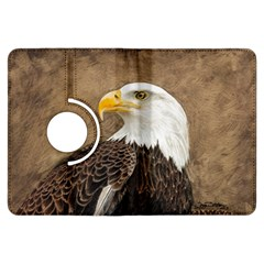 Eagle Kindle Fire HDX 7  Flip 360 Case