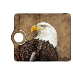 Eagle Kindle Fire HDX 8.9  Flip 360 Case