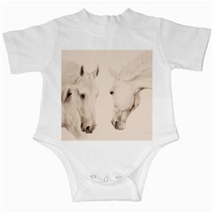 Tender Approach  Infant Bodysuit