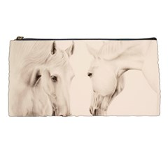 Tender Approach  Pencil Case