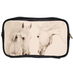 Tender Approach  Travel Toiletry Bag (Two Sides)