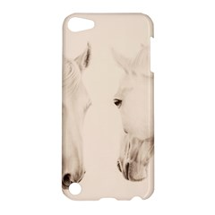 Tender Approach  Apple iPod Touch 5 Hardshell Case