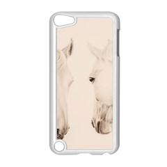 Tender Approach  Apple iPod Touch 5 Case (White)