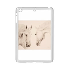 Tender Approach  Apple iPad Mini 2 Case (White)
