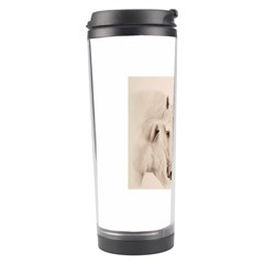 Tender Approach  Travel Tumbler