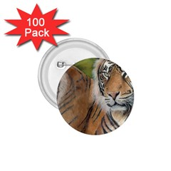 Soft Protection 1.75  Button (100 pack)