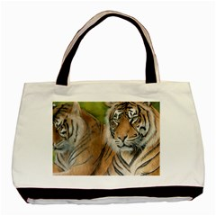 Soft Protection Classic Tote Bag